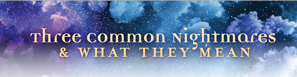 ThreeCommonNightmares_banner