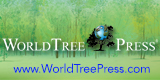 World Tree Press