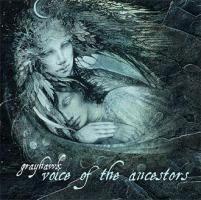 VOICE OF THE ANCESTORS (CD)*2020 COVR Gold Award Winner