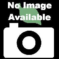 MONET'S GARDEN (CD)