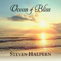OCEAN OF BLISS - Alpha Brainwave Entrainment Music (432Hz) (CD)